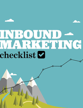 inbound-marketing-checklist