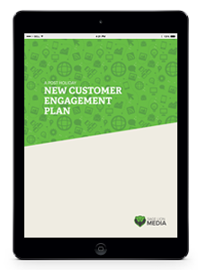 new-customer-engagement-cover-ipad.png