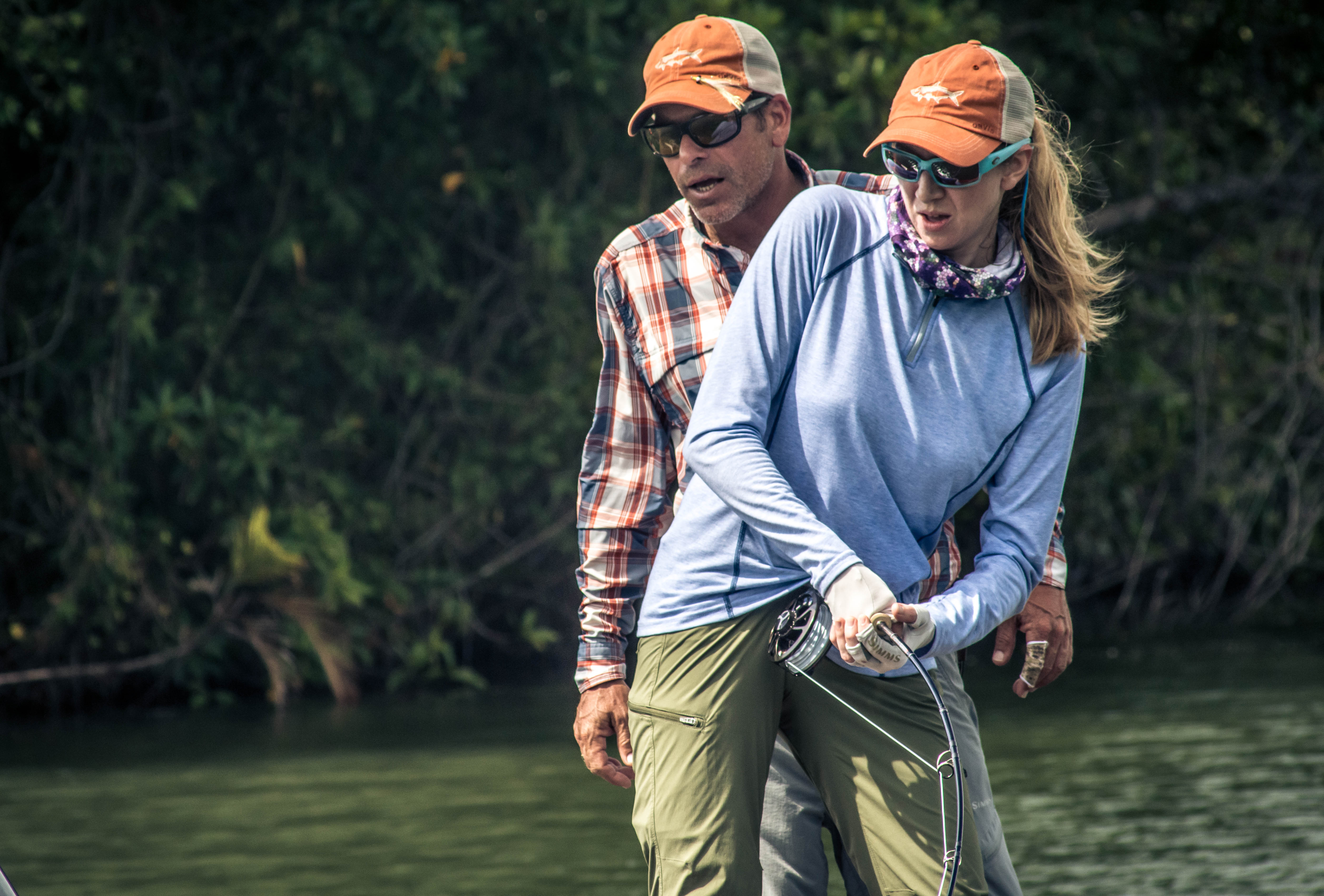 fly-fishing_tabasco-105.jpg